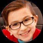 Kid Testimonial-1