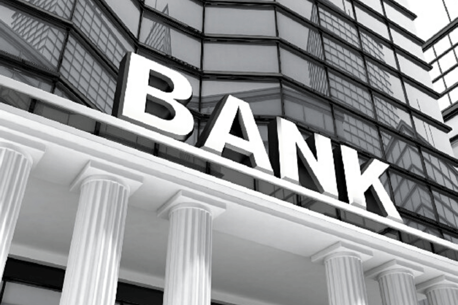bank-image