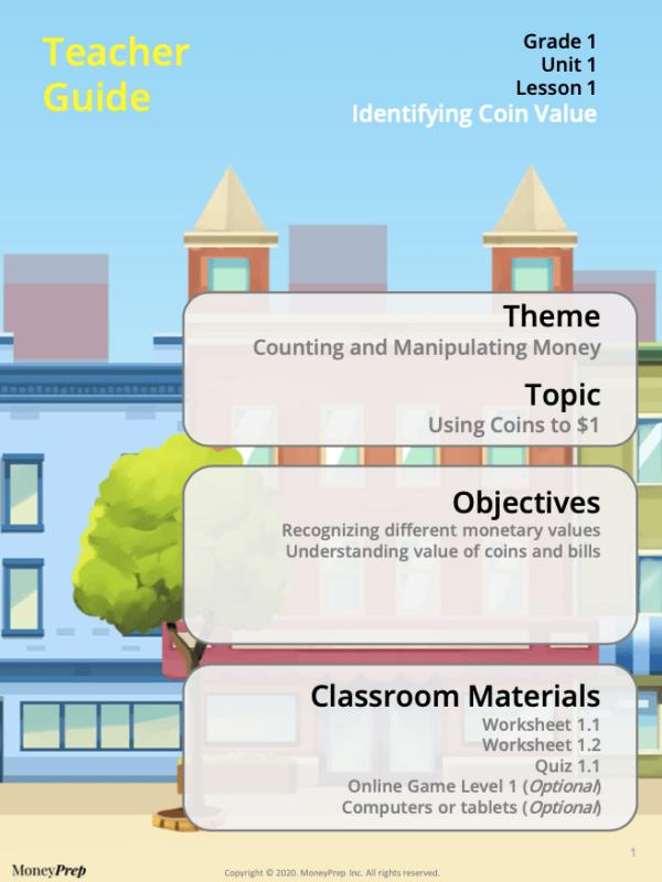 lesson-plans-cover