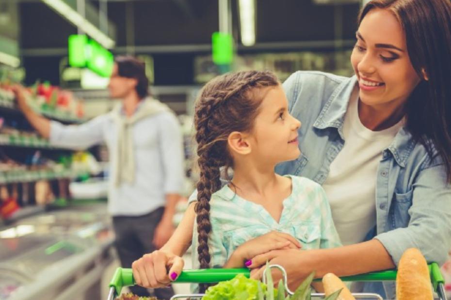 spending-smart-for-kids