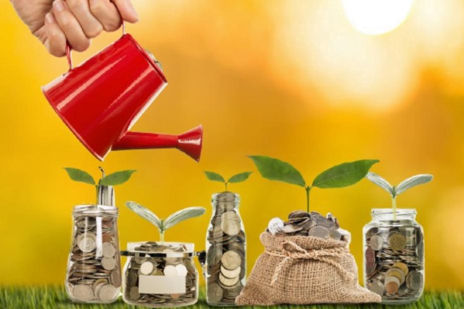 financial-literacy-saving-smart